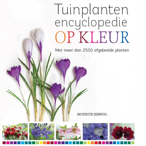Praktisch naslagwerk jan de boer tuinontwerp adviesbureau for Tuinontwerp boek